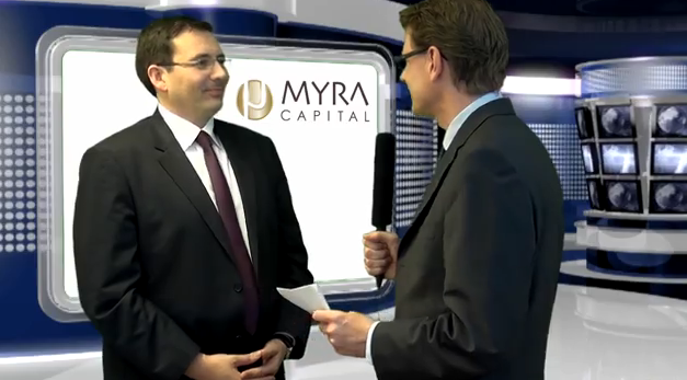 "Video — WealthTV — ""Smart-Beta Emerging Markets Strategie"""